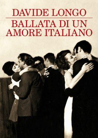 Davide-Longo-ballata-di-un-amore-italiano