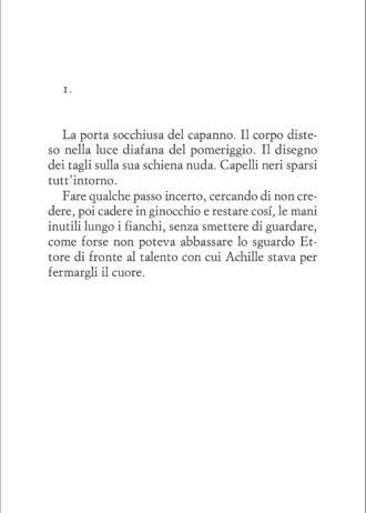 Davide-Longo-il-caso-Bramard-estratto-pagina-1