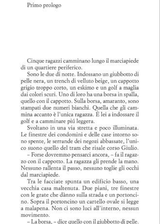 Davide-Longo-le-bestie-giovani-estratto-pagina-1