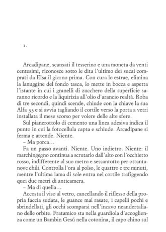 Davide-Longo-una-rabbia-semplice-estratto-pagina-1