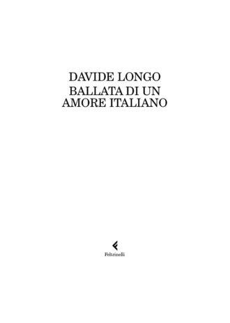 davide-longo-ballata-di-un-amore-italiano-estratto-pagina-5