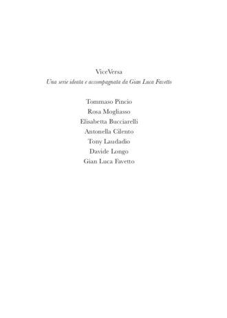 davide-longo-maestro-utrecht-estratto-pagina-4