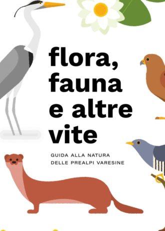 flora-fauna-e-altre-vite