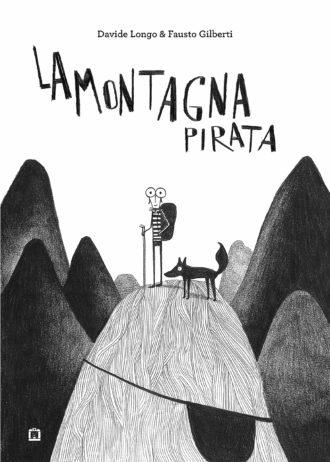 la-montagna-pirata